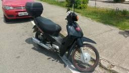Moto Biz 2003 - 2003