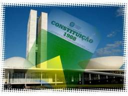 Aula de Direito Constitucional para Concursos
