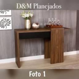 D&M Planejados, Aparador!!!