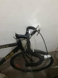 Bike spedd caloi 10 aro 29