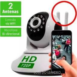 Camera de Vigilância IP