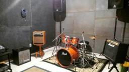 Sadat Studio