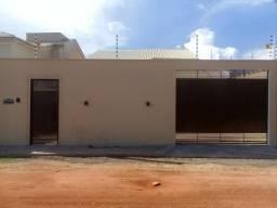 Casa nova j.paulista !! oportunidade