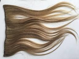 Faixa Mega Hair