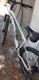 Bicicleta pro noster 29