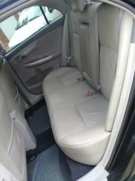 Vende Corolla Xei - 2010