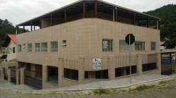 Apartamento Bairro Fazenda Referência: 1352