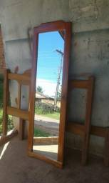 Espelho 200 R$