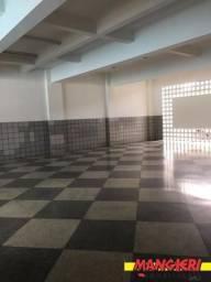 Excelente espaço no Bairro São José