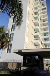 Apartamento à venda, São Pedro, São José dos Pinhais - AP0092.