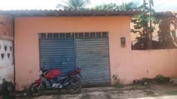 Ponto Comercial em São Vicente Férrer- MA. Excelente Localização