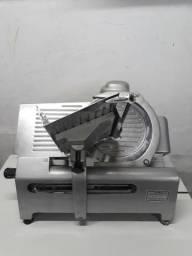 Cortador de frios automatico filizola