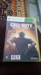 Call of Duty BO3 XBOX 360