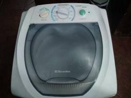 Usado - Máquina de lavar Electrolux 6 kg (com defeito)