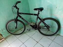 Bicicleta volare