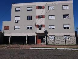 Apartamento 02 dormitórios, garagem, próximo Universidades