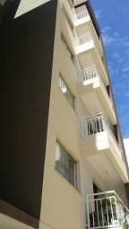 Permuta casa ou venda / apartamento 02 e 03 quartos sendo 01 suíte-704 sul