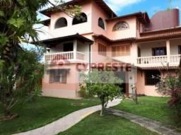 Casa à venda com 4 dormitórios em Barra do jucu, Vila velha cod:10921