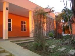 Casa à venda com 5 dormitórios em Nova sorocaba, Itapeva cod:13717