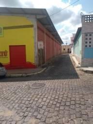 Preço imbatível, oportunidade única em Ceará Mirim - RN