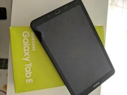 Tablet Samsung 9.6