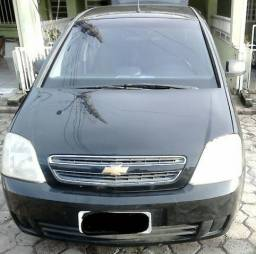 Gm - Chevrolet Meriva - 2011