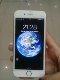 IPhone 6s, rose,32gb