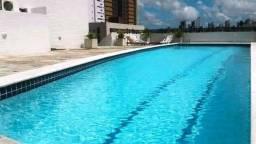 Apartamento 02 Qts ( suite ) Excelente imóvel com preço abaixo de mercado no Bessa