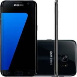 Sansung Galaxy S7 Edge 32 GB Preto