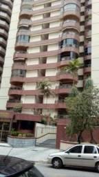 Apartamento à venda com 4 dormitórios em Setor bueno, Goiânia cod:948