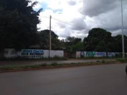 Ateção Construtoras: Vd Terreno 5.000m2 (cinco mil) ao lado Faculdade Unidesc