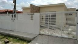 Lindas casas em Itamaracá