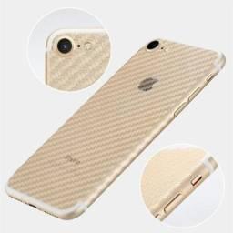 Película de carbono para *IPhone 7
