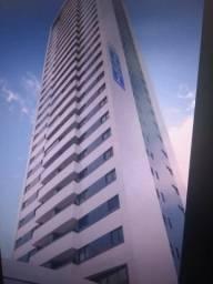 Apartamento Torre / Madalena