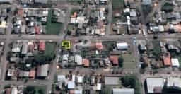 Terreno à venda em Boqueirão, Passo fundo cod:12851