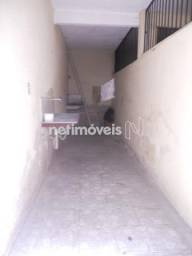 Kitchenette/conjugado para alugar com 1 dormitórios cod:711807