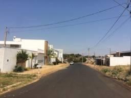 Terreno excelente localização, alto padrão, Jardim Primavera, 549 m2, Batatais, SP