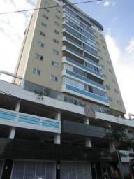 Apartamento Semimobiliado de 04 Quartos - Em frente à Rodoviária Central