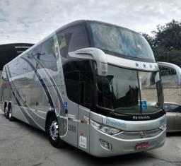 Ônibus Marcopolo LD