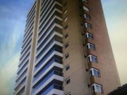 Apartamento à venda com 3 dormitórios em Perdizes, São paulo cod:57-IM96354