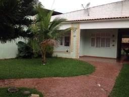 Casa Muriqui, terreno 500 mts quadrados + anexo