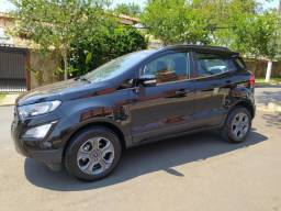 Ford - Ecosport 1.5 Freestyle Aut 2020 Completa Unica Dona