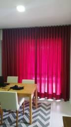Vendo linda cortina