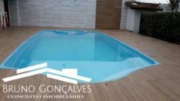 Oportunidade Apartamento em excelente Condomínio no Cambolo!