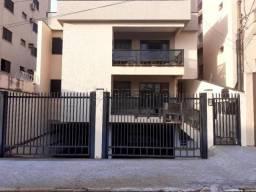 Apartamento para alugar com 2 dormitórios em Vila ana maria, Ribeirao preto cod:L2454