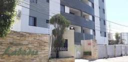 Apartamento à venda, 63 m² por R$ 199.000,00 - Aeroclube - João Pessoa/PB