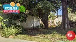 Terreno à venda com 1 dormitórios em Jardim são caetano, São caetano do sul cod:217579