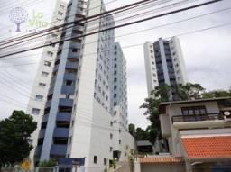 Apartamento para alugar, 75 m² por R$ 1.350,00/mês - Asilo - Blumenau/SC