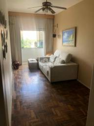 Apartamento à venda com 2 dormitórios em Vila ipiranga, Porto alegre cod:9931640