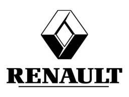 Renault Sandero 1.0 expression 16v flex 4p manual